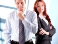 become-financial-consultant